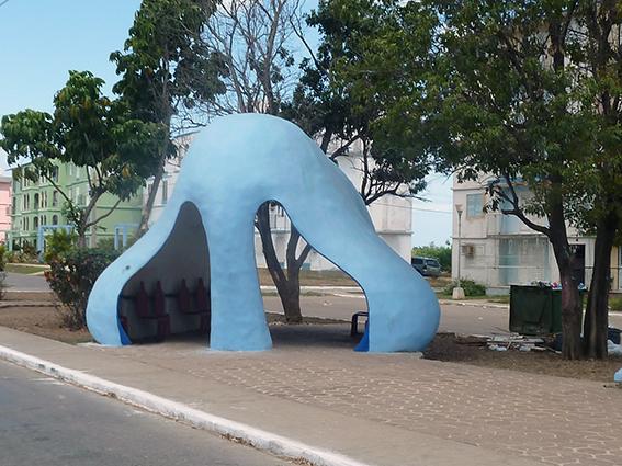 cárdenas (kuba) 2012