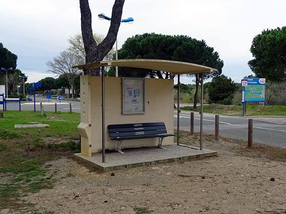perpignan (france) 2018